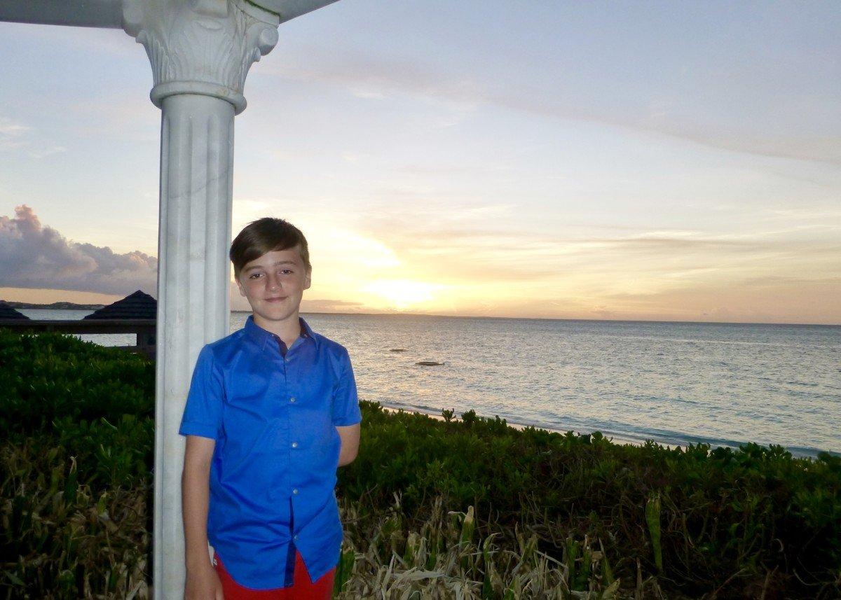 summer blog