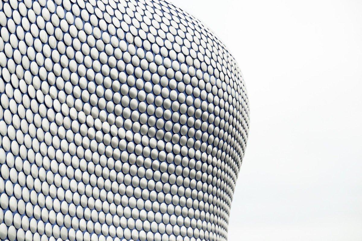 Selfriges Birmingham