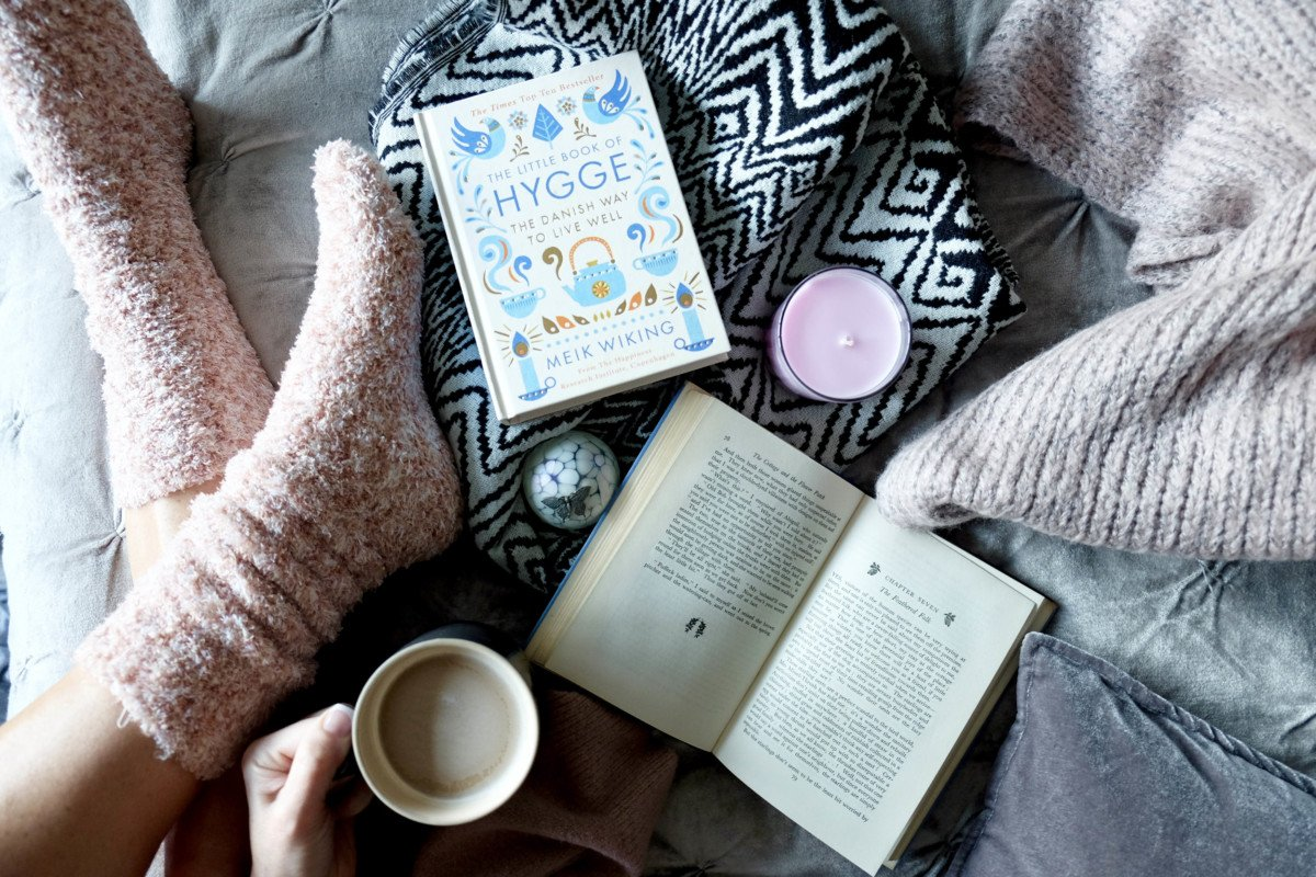 The Hygge Experiment