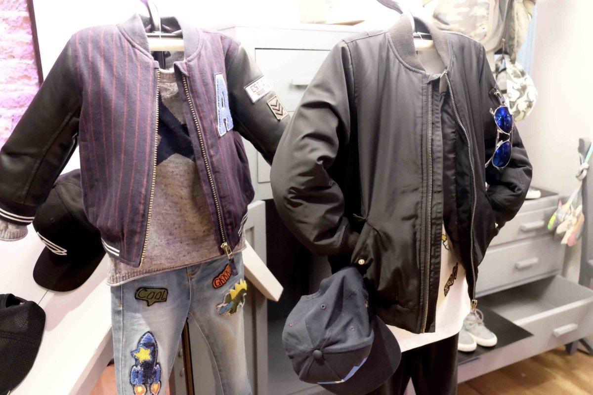 Next Autumn Winter Fashion for 2017