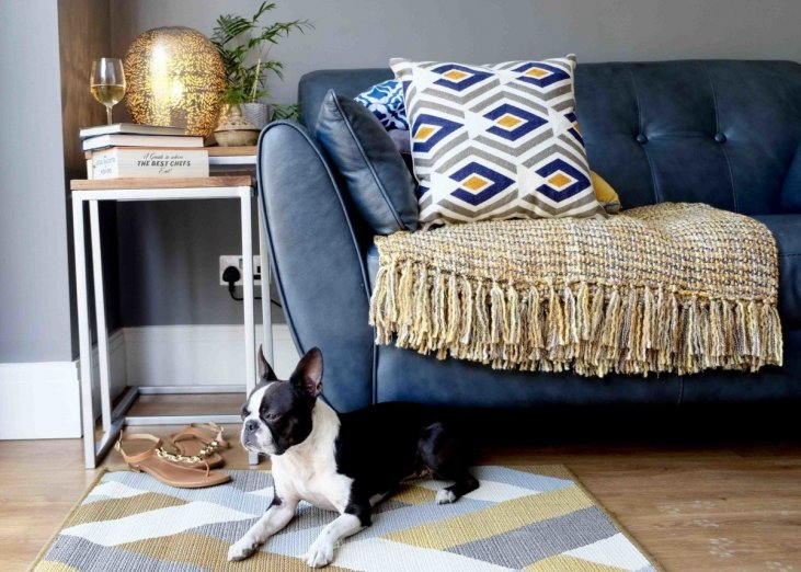 Create A Moroccan Haven In Your Home With Wayfair Like Love Do
