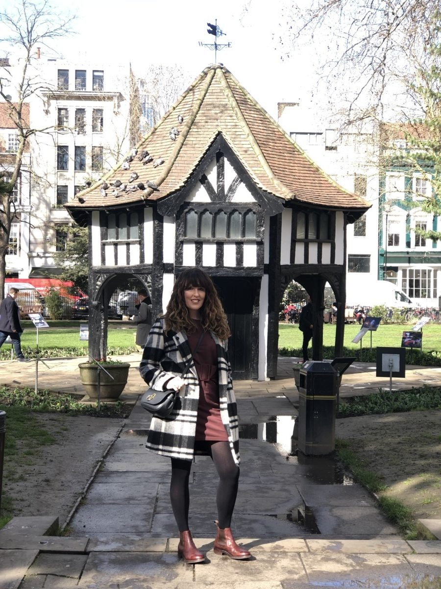 Soho even has some greenery in the form of two pretty parks in Soho, Soho Square and Golden square. With restaurants and Bars close by you can choose to sit in the sunshine on a picnic bench and take in the atmosphere.